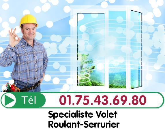 Artisan Serrurier 75008 75008