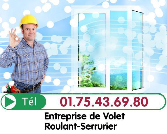 Artisan Serrurier Argenteuil 95100