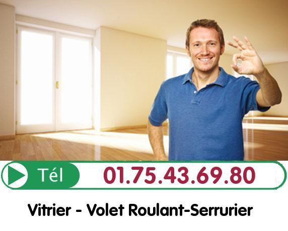 Artisan Serrurier Noisiel 77186