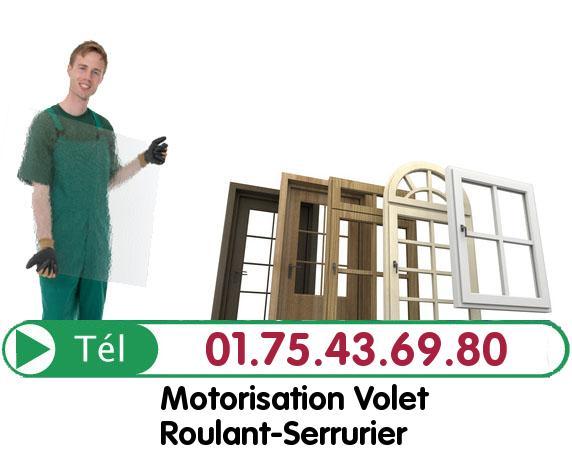Artisan Serrurier Paris 12 75012