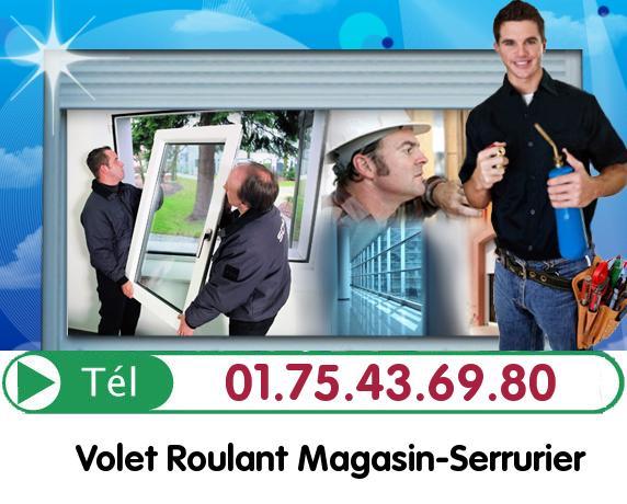 Artisan Serrurier Saint mande 94160