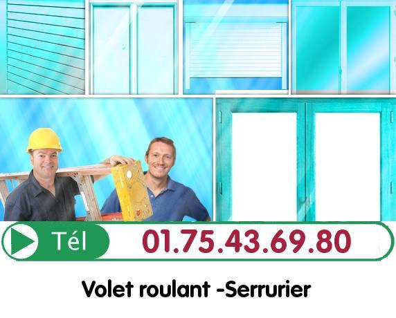 Artisan Vitrier Carrieres sur Seine 78420