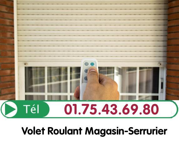 Artisan Vitrier Villeron 95380