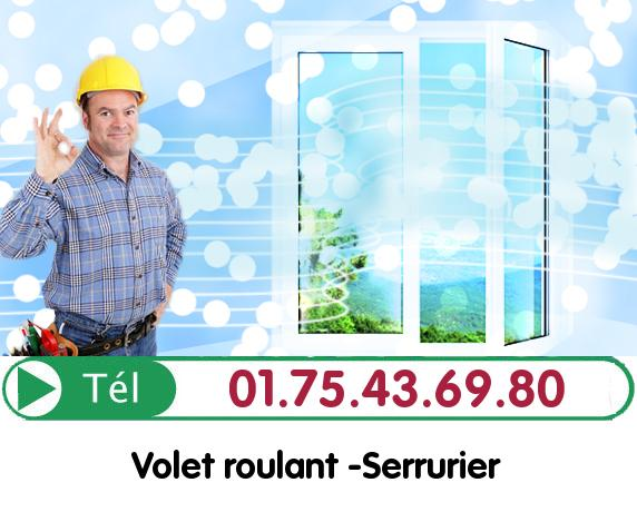 Dépannage Volet Roulant 75008 75008