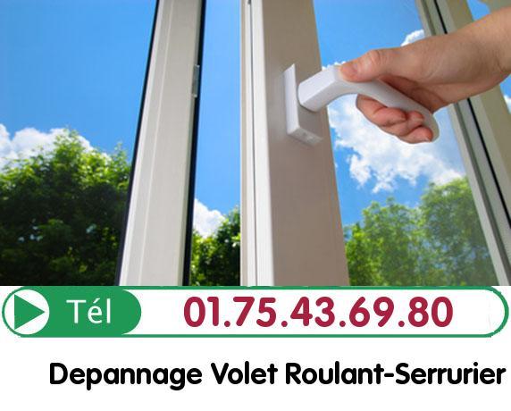 Dépannage Volet Roulant 75011 75011