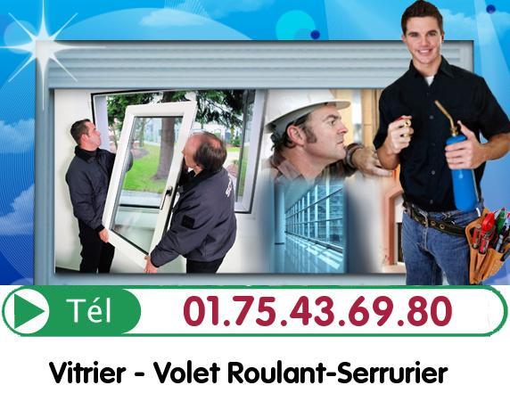 Dépannage Volet Roulant Paris 18