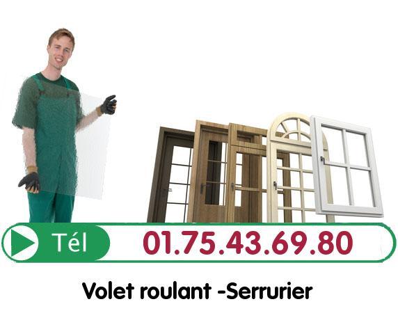 Dépannage Volet Roulant Val-de-Marne