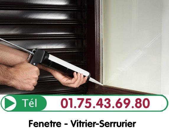 Réparation Volet Roulant 75008 75008