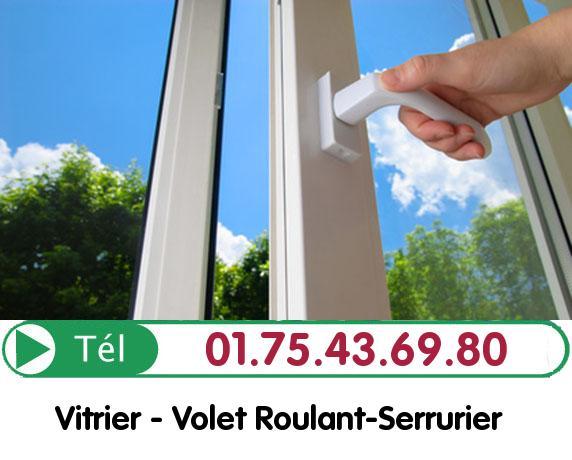 Réparation Volet Roulant 75015 75015