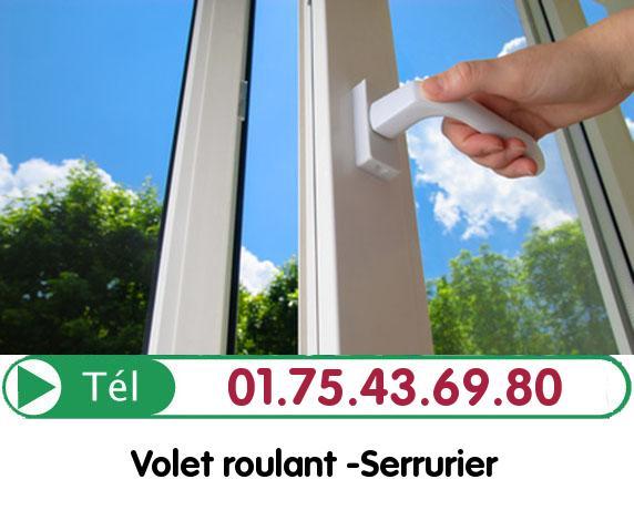 Réparation Volet Roulant Paris 3 75003