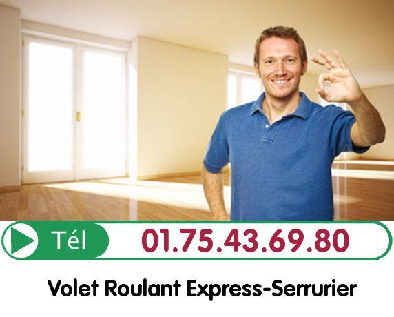 Réparation Volet Roulant Paris 9 75009
